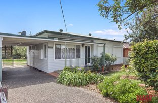 Picture of 9 Kundle Street, Dapto NSW 2530