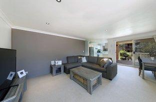 12/3-7 Park Street, Sutherland NSW 2232