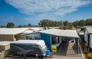 Picture of 86/463 Marine Terrace, West End WA 6530