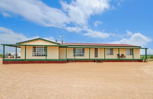Picture of 203 Hastings Road, Ceduna SA 5690