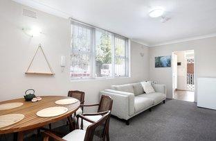 Picture of 5/14-16 Church Street, Ashfield NSW 2131