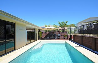 Picture of 22 Discovery Drive, Little Mountain QLD 4551