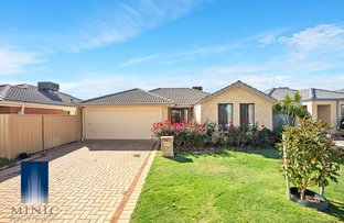 Picture of 106 Amherst Road, Canning Vale WA 6155