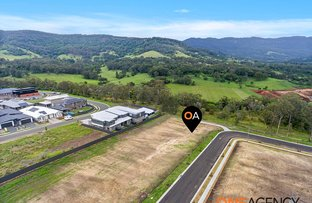 Picture of 57, 101 Crest Road, Albion Park NSW 2527