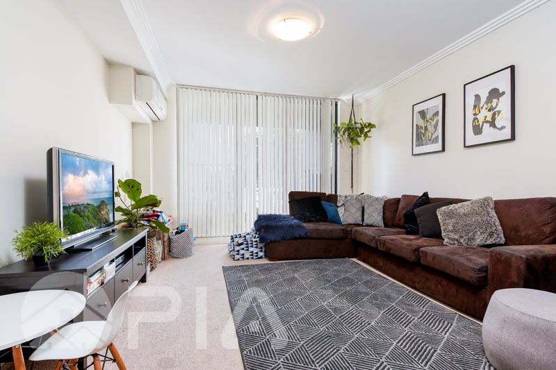 96/15 Young Rd, Carlingford NSW 2118, Image 0