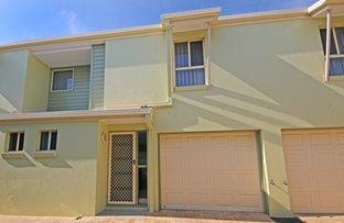 Picture of 5/99 Hercules Road, Kippa Ring QLD 4021