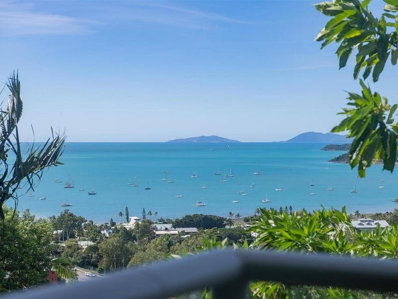 10/18 Seaview Drive, Airlie Beach QLD 4802, Image 0