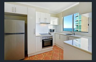 Picture of 28/10 Clifford street, Surfers Paradise QLD 4217