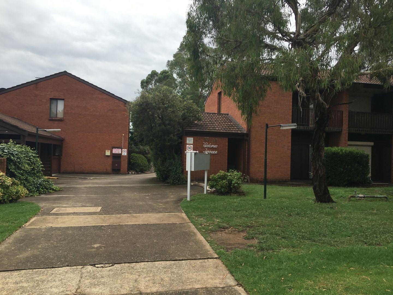 11/53-55 Victoria Street, Werrington NSW 2747, Image 0
