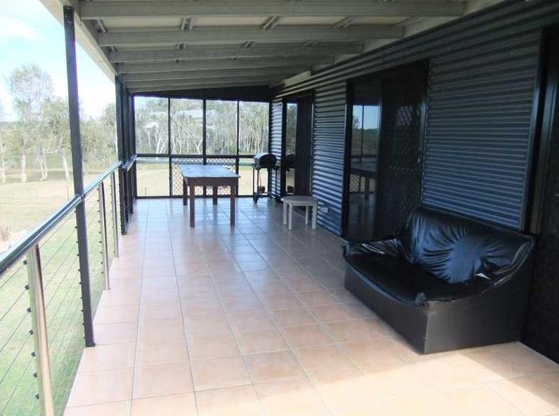 34A Coral Street, Turkey Beach QLD 4678, Image 2
