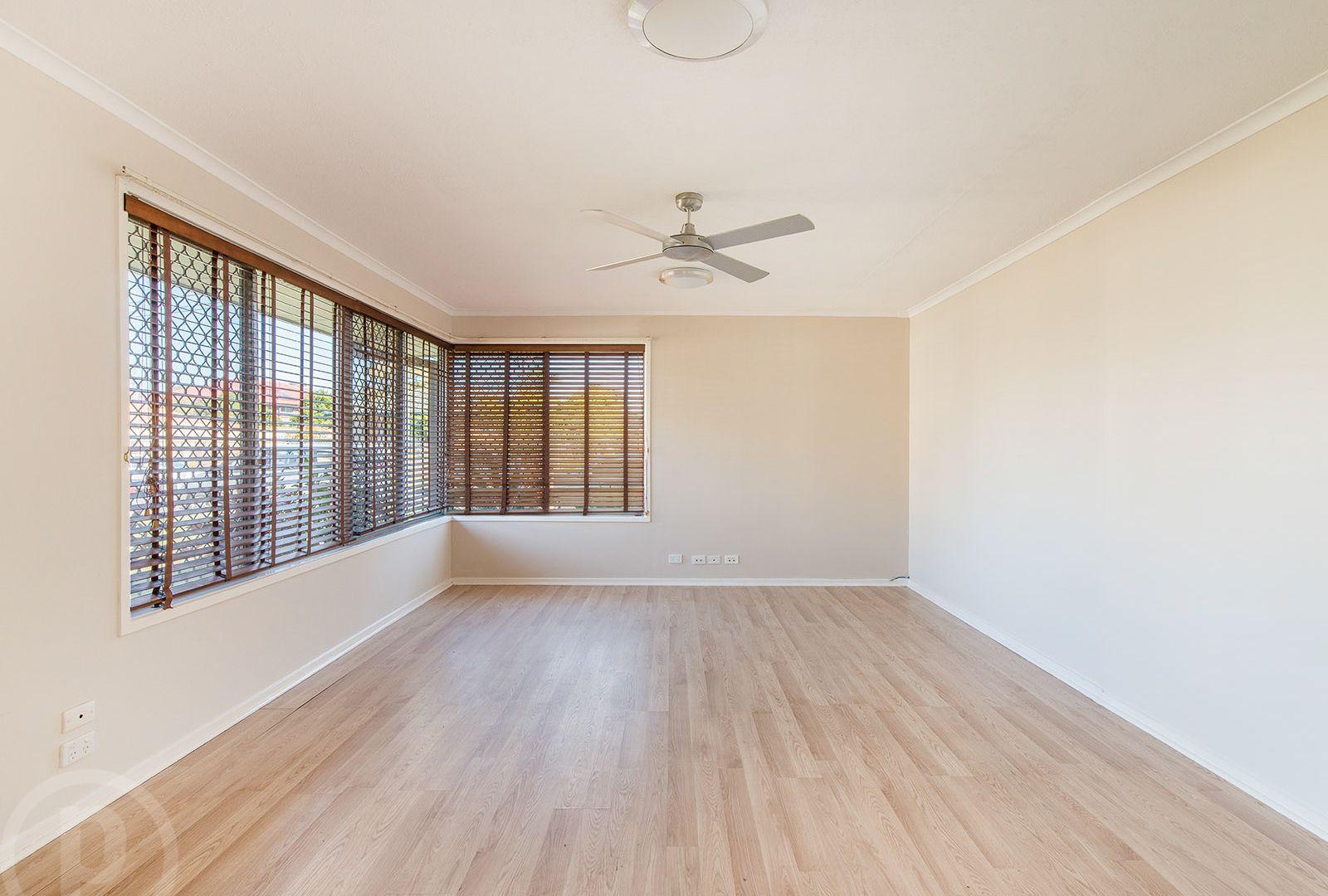 5 Hakea Street, Sunnybank QLD 4109, Image 2