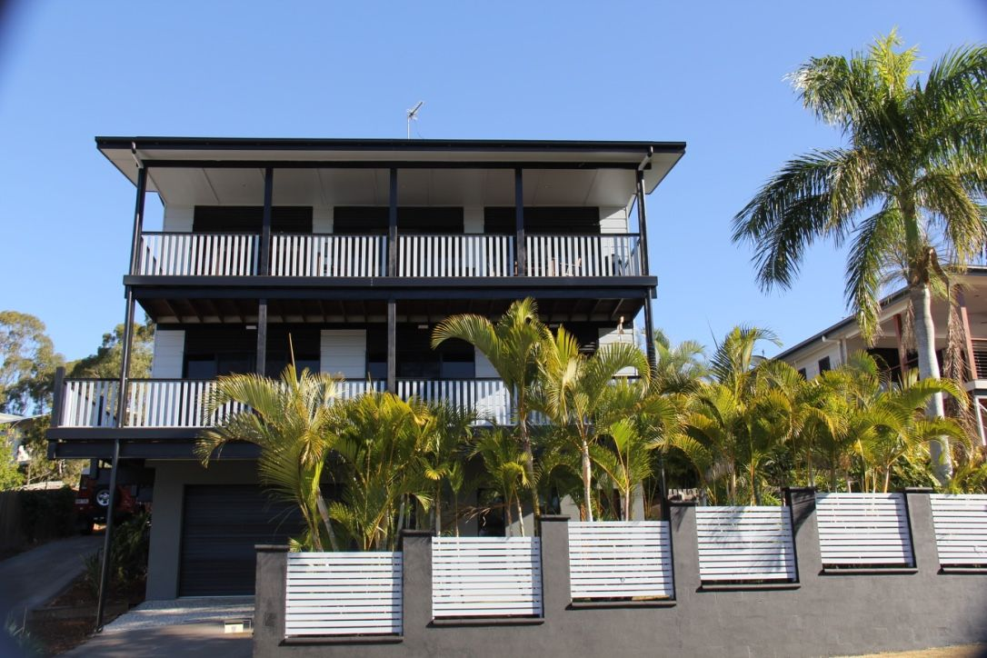 7 Bauhinia Street, Boyne Island QLD 4680, Image 0