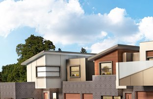 Picture of 2/747 Bell Street, Preston VIC 3072