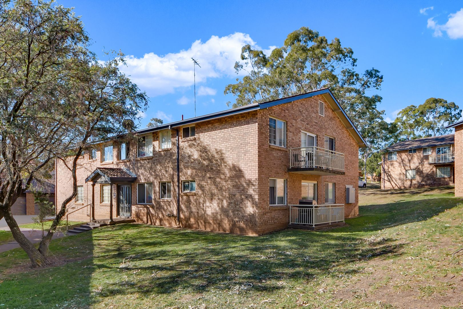 50/100 Burrinjuck Street, Leumeah NSW 2560, Image 0