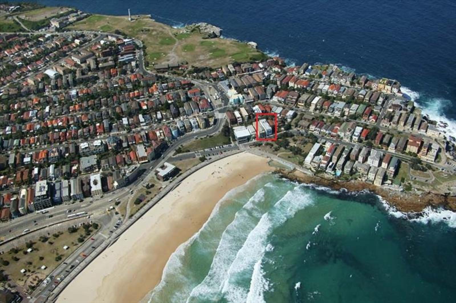 6/126 Ramsgate Avenue, Bondi Beach NSW 2026, Image 2
