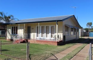 Picture of 18 Walter Street, Charleville QLD 4470