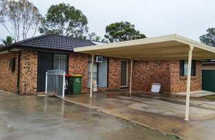 Picture of 83A Eton St, Smithfield NSW 2164