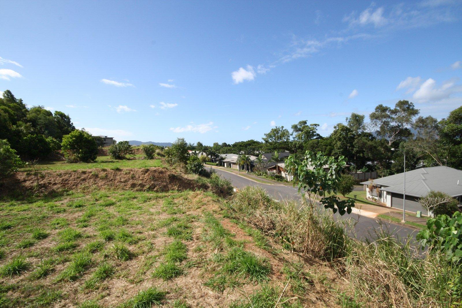 Lot 57/36 Sunbird Drive, Woree QLD 4868, Image 1