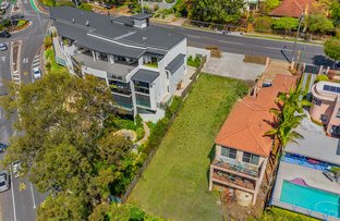 Picture of 248 Swann Rd, Taringa QLD 4068