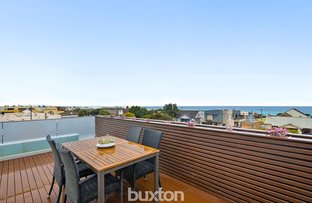 Picture of 7 The Beachway, Chelsea VIC 3196
