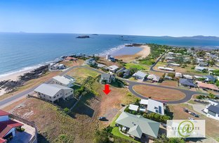 Picture of 7 Doveshell  Crescent, Zilzie QLD 4710