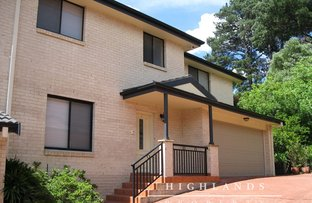 Picture of 5/19 Kangaloon Road, Bowral NSW 2576