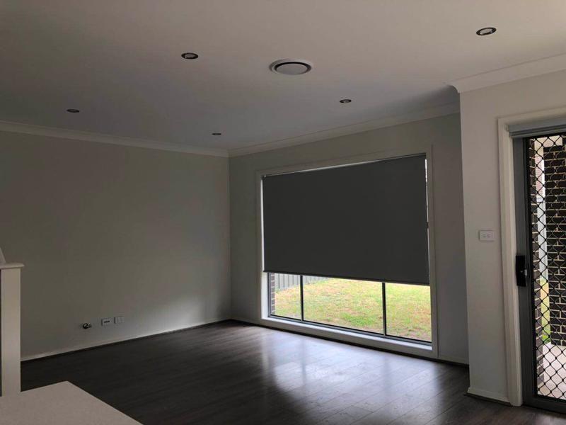 4 Filbert Street, Schofields NSW 2762, Image 2