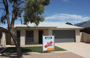 Picture of 69 Peterson Circuit, Port Pirie SA 5540