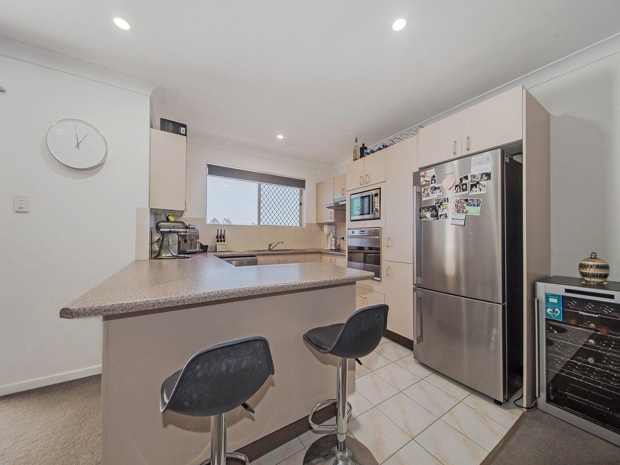 4/11 Mayfield Road, Carina QLD 4152, Image 2