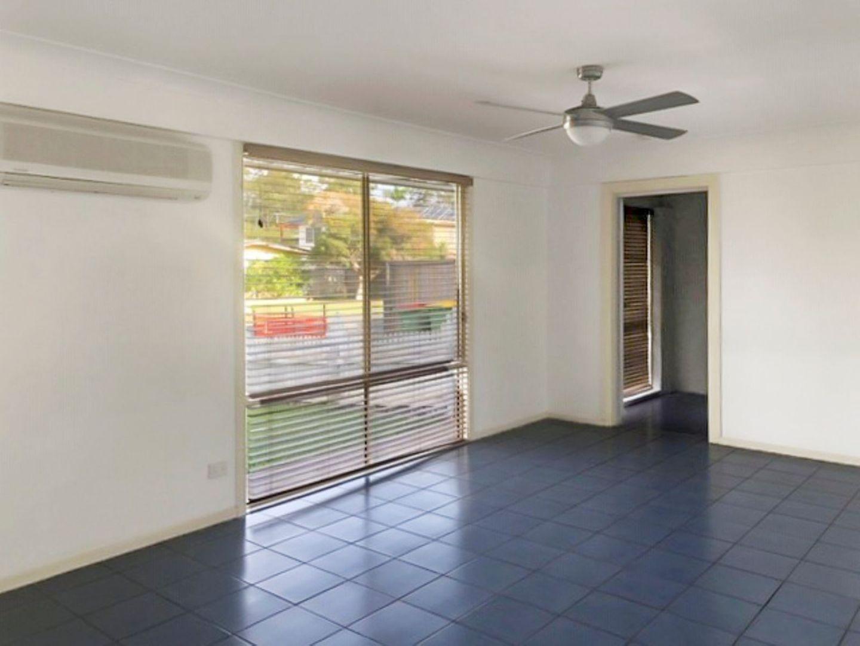 32 Hepworth Street, Arundel QLD 4214, Image 1
