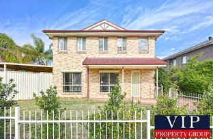Picture of 1/121 Brunker Rd, Yagoona NSW 2199