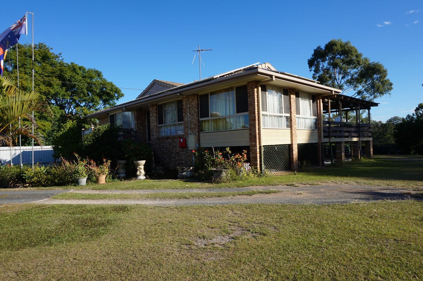 41-53 Tygum Road, Waterford West QLD 4133, Image 0