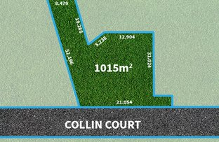 Picture of 27 Collin Court, Kingston QLD 4114
