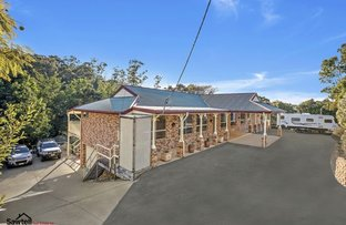 Picture of 86 McAlpine Way, Boambee NSW 2450