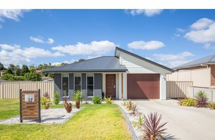 Picture of 17 Rustic Court, Mount Gambier SA 5290