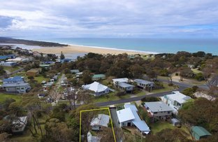 Picture of 9 Gully Road, Lake Tyers Beach VIC 3909