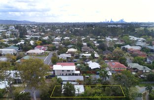 Picture of 1 Renoir Street, Corinda QLD 4075