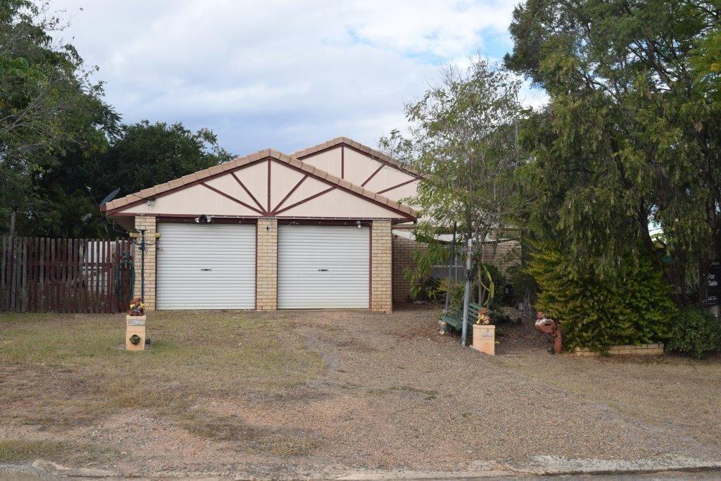 10 Oxford Street, Gayndah QLD 4625, Image 0