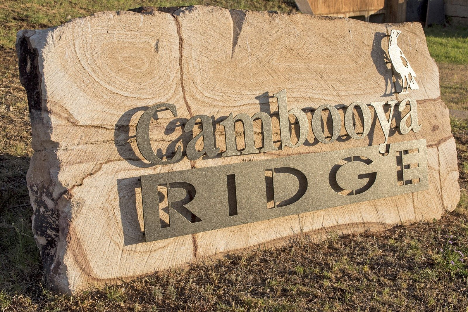Ridge Drive, Cambooya, QLD 4358, Image 0