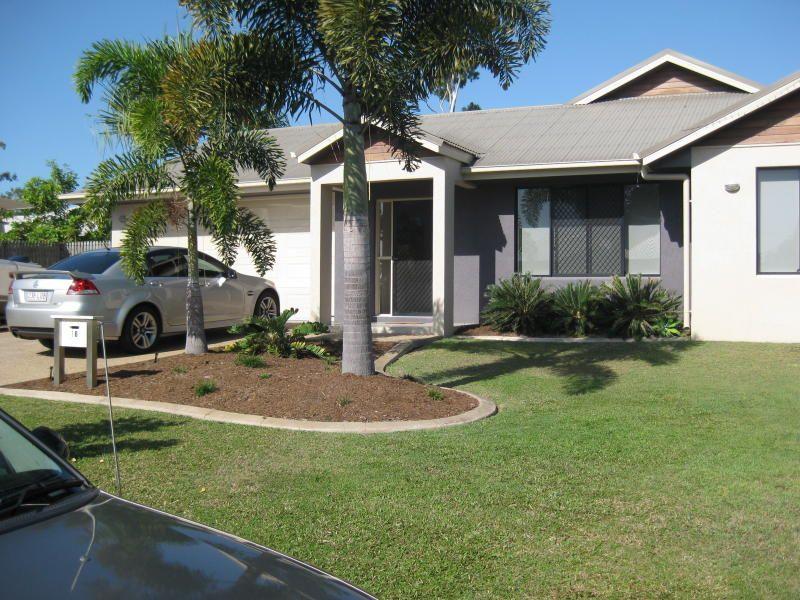 18 Greentree Circuit, Bushland Beach QLD 4818, Image 0