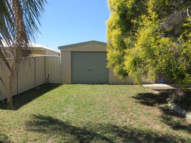 18 Madison Terrace, Roma QLD 4455, Image 2