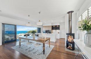 1 Beachview Drive, Sapphire Beach NSW 2450