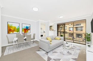 Picture of 59/2 Goodlet Street, Surry Hills NSW 2010