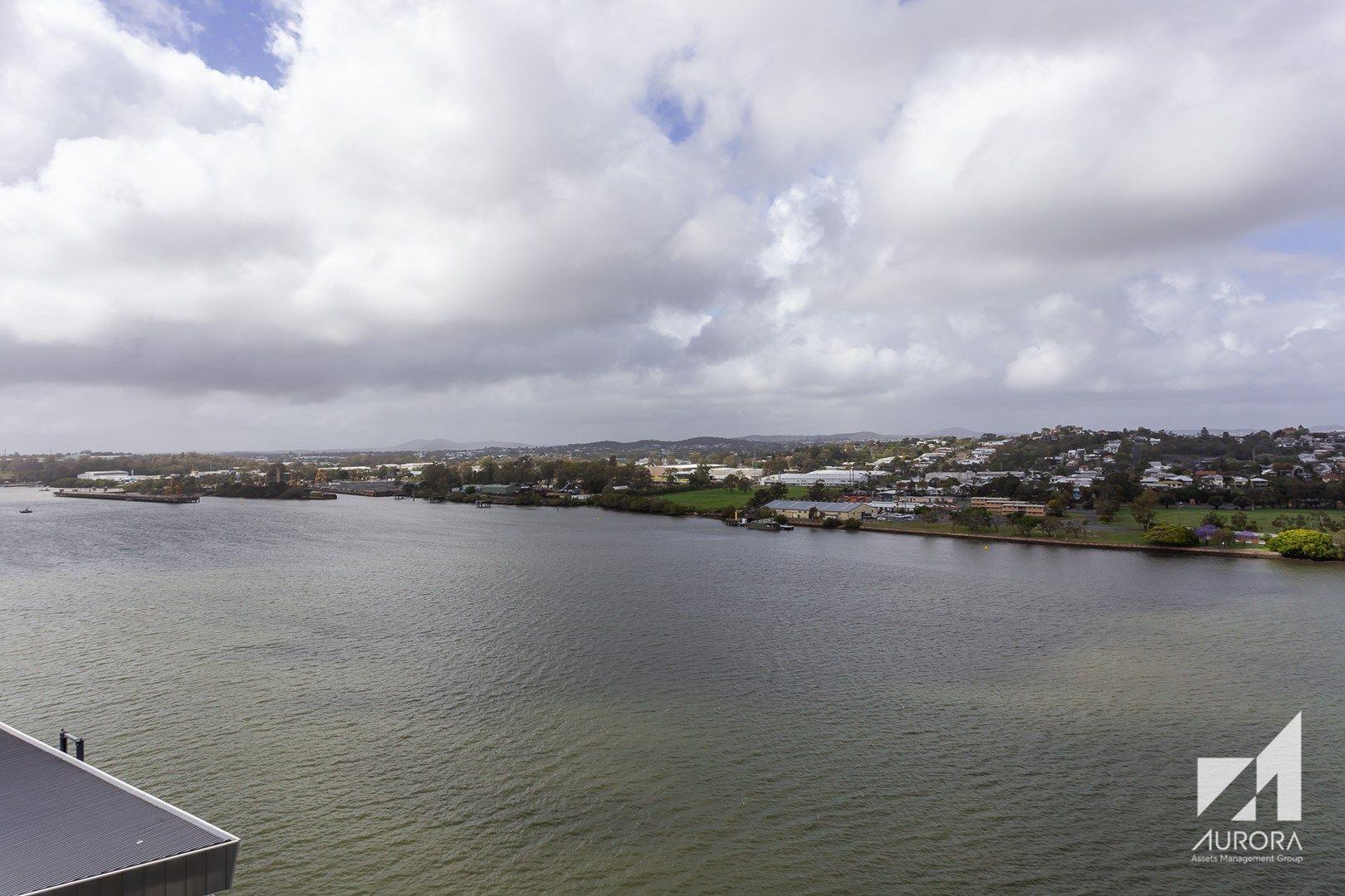 21302/37D Harbour Rd, Hamilton QLD 4007, Image 2