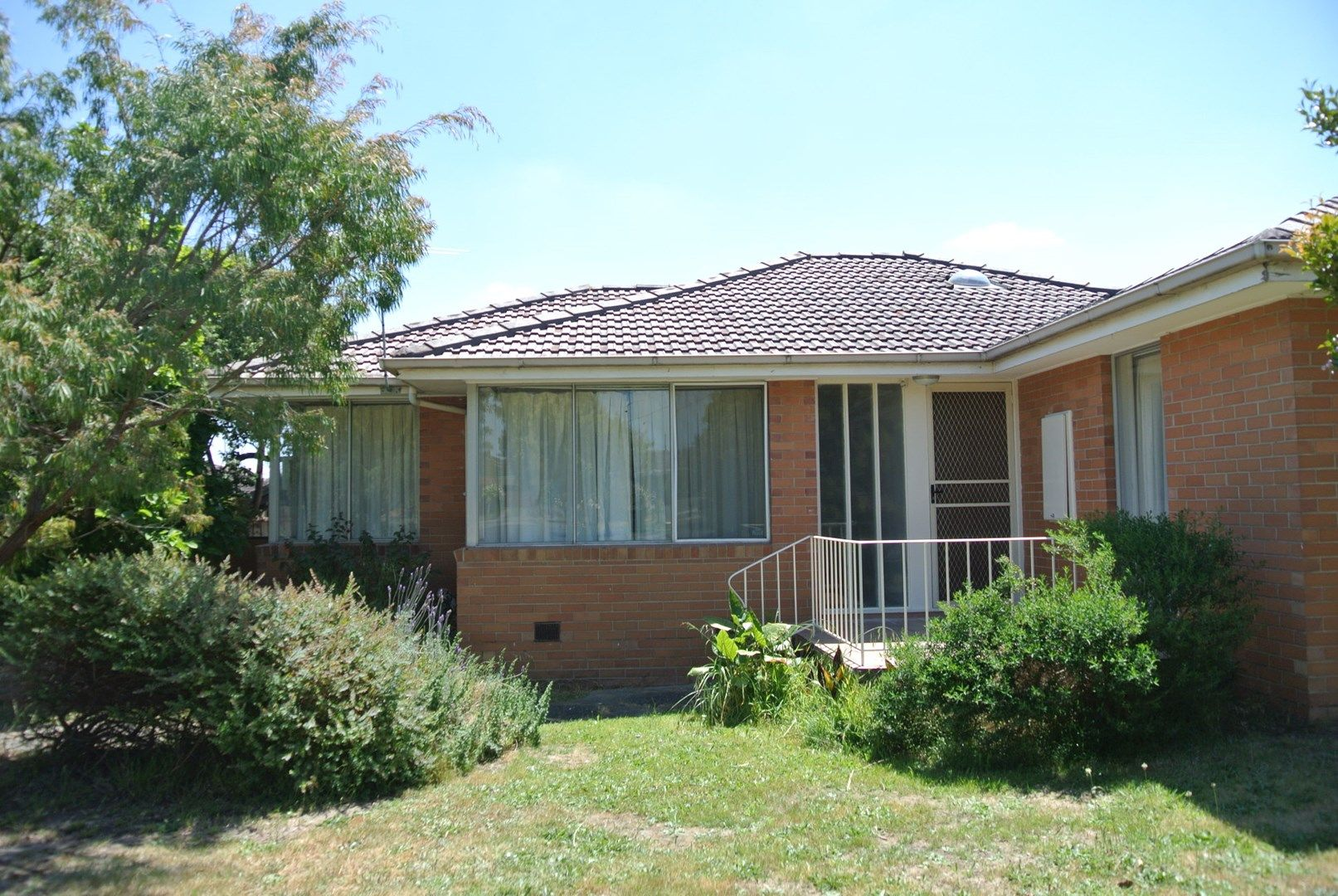 1 Booran  Avenue, Glen Waverley VIC 3150, Image 0