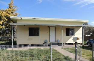 Picture of 46 Tooloon Street, Coonamble NSW 2829