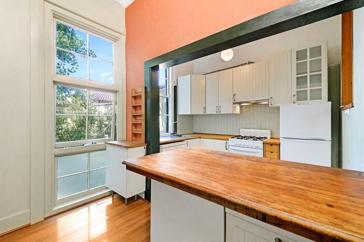 2/39 Arcadia Street, Coogee NSW 2034, Image 2