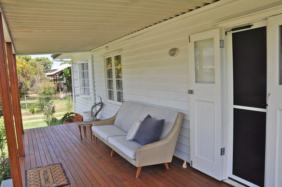 5 Riordan Street, Mareeba QLD 4880, Image 2