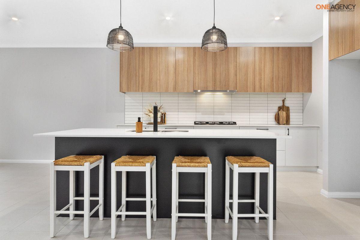 1 Clout Street, Leppington NSW 2179, Image 1