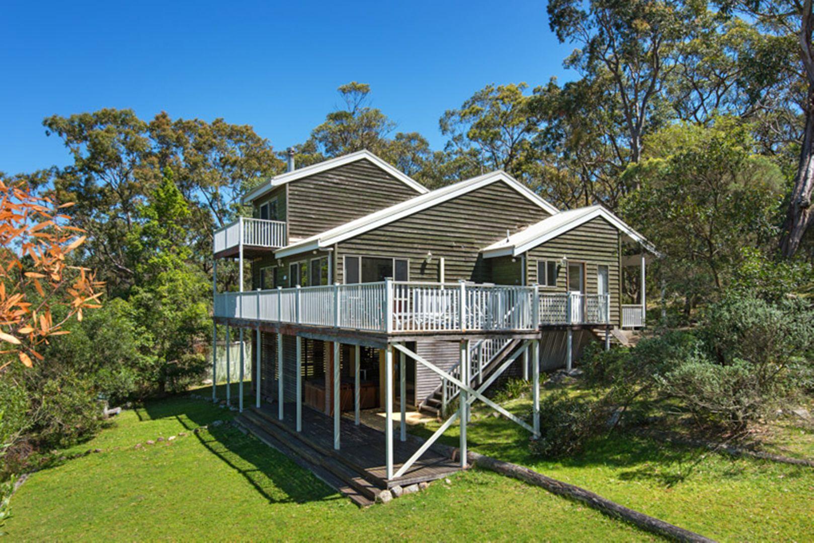4 Moonabung Road, Vacy NSW 2421, Image 0